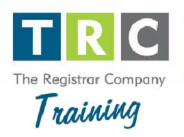 Training with TRC