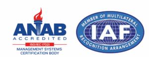 ANAB-IAF Combined